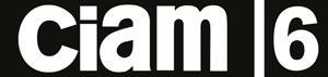 CIAM 6